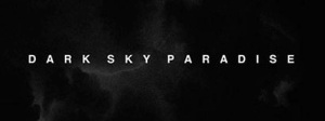 big-sean-dark-sky-paradise-billboard-410x410