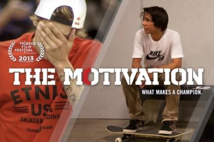 The-Motivation-500x333