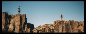 Captura de pantalla 2016-08-04 a la(s) 14.33.02