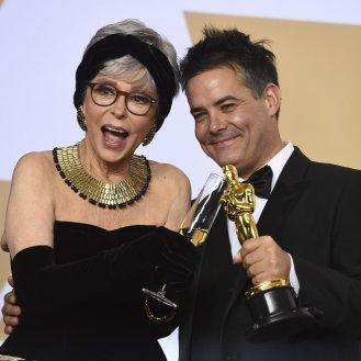 Oscars8