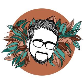 Luis Mi | Voz y guitarra