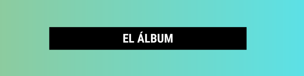 album_banner2_verde