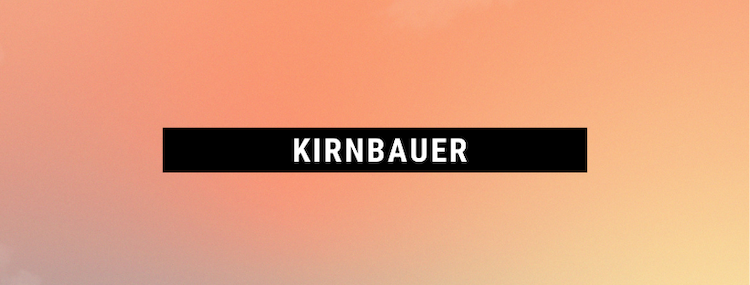 kirnbauer_discovery_1