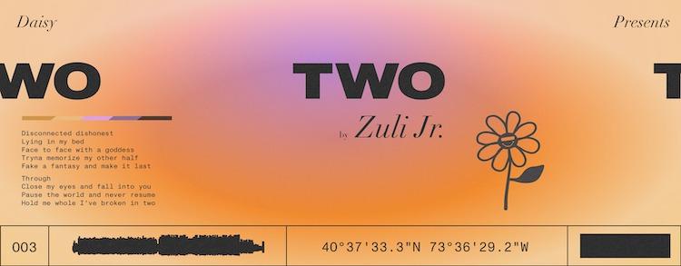 Zuli Jr