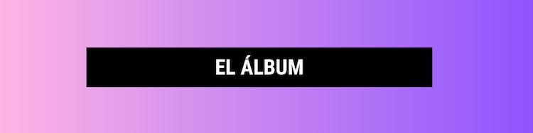 album-morado-2