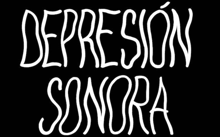 Depresión Sonora