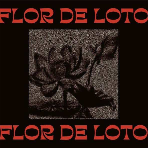 flordeloto_cover