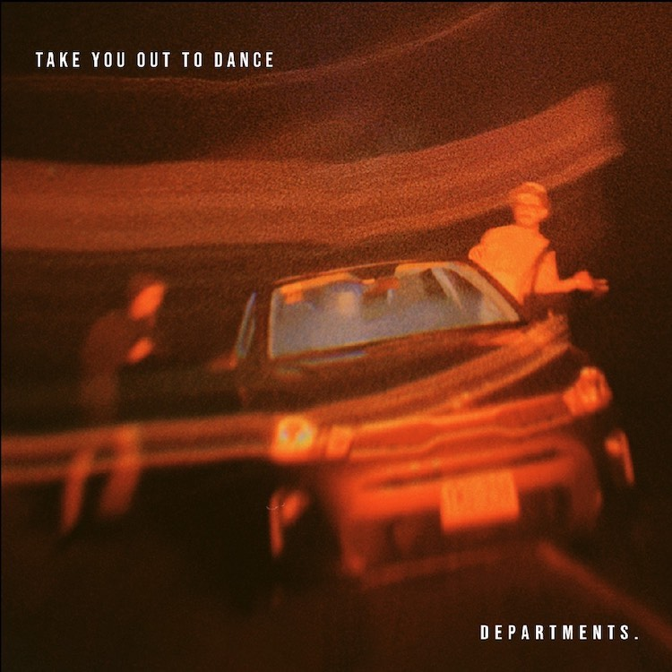 departments_takeyou_cover